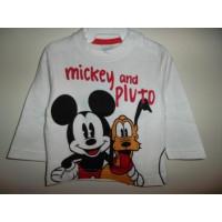 Disney särk